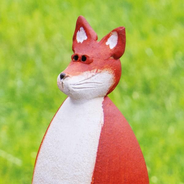 """Fuchs """"Reinecke Fox"""""""
