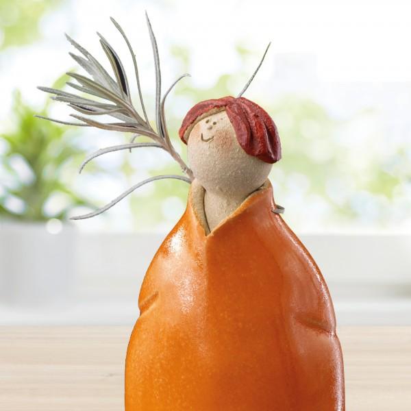 Beetschwester Oranje Zon